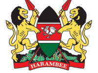 kenya-coat-of-arms